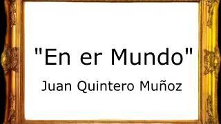 Video En er Mundo - Juan Quintero Muñoz y Jesús Fernández Lorenzo [Pasodoble] download MP3, 3GP, MP4, WEBM, AVI, FLV November 2017