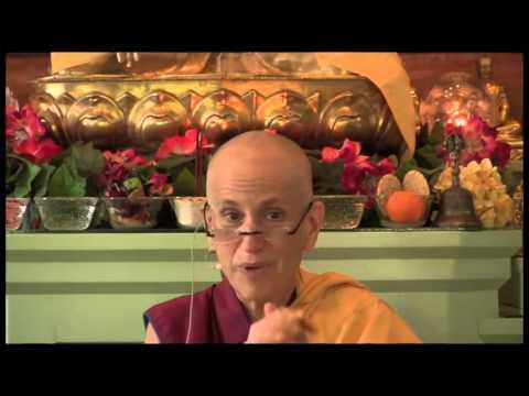 08-04-13 Relying on a Spiritual Friend - SDD