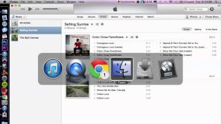How to Add Music Files to the New Version of iTunes