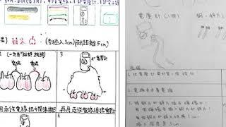 Publication Date: 2017-10-11 | Video Title: P04 香海正覺蓮社佛教陳式宏學校