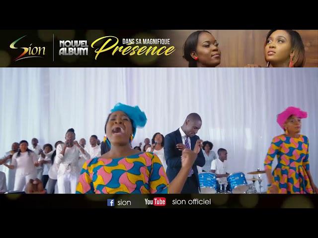 Sion - Yahweh, Teaser #01