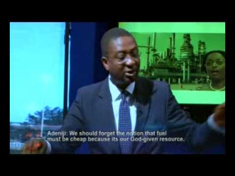 Energy and Natural Resources Law and Policy.mp4