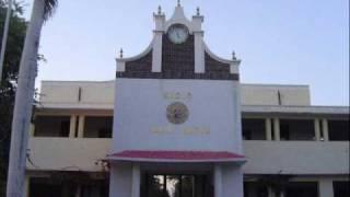 Sadiq Public School Bahawalpur