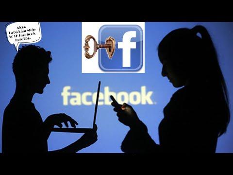 làm sao để hack nick facebook của người khác - HƯỚNG DẪN CÁCH KIỂM SOÁT VÀ NGẶN CHẶN NGƯỜI KHÁC ĐĂNG NHẬP TÀI KHOẢN FACEBOOK CỦA MÌNH