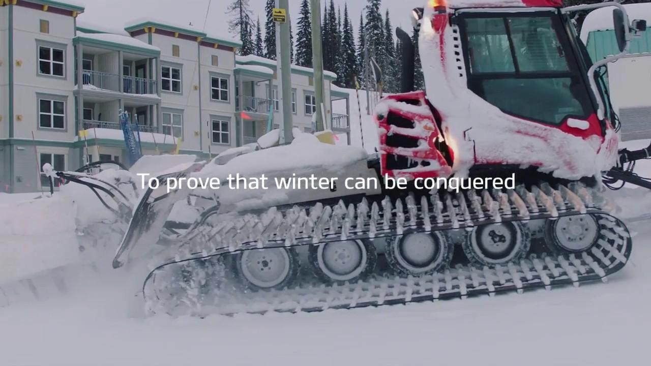 Kia Sorento: For safe All-wheel drive operation