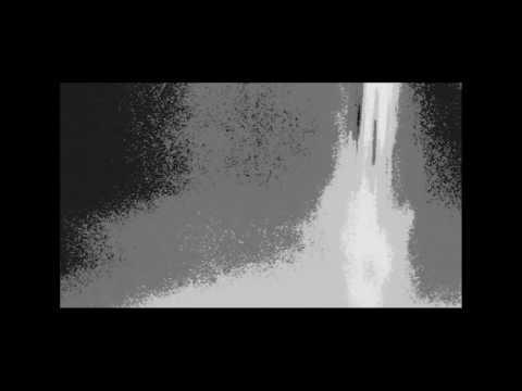 Test fog 2 abstract animation WDKA