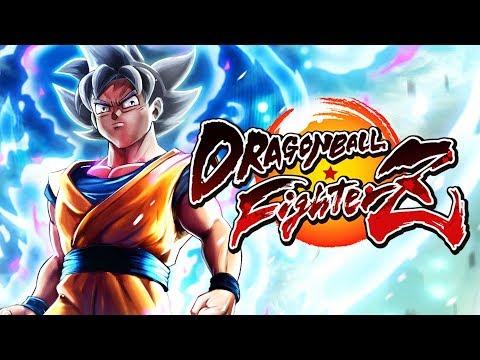Dragon Ball FighterZ DLC Season 3 Predictions & Wishlist!