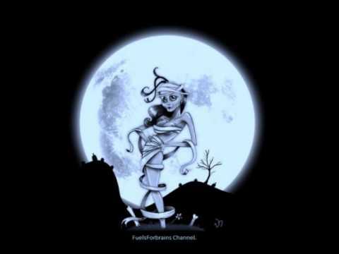 Кліп Mad Heads - Ukrainian Horror Show