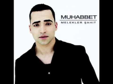 Muhabbet - Sen Istedin