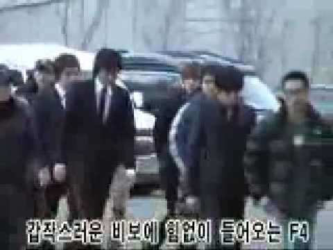 Thumbnail: cast of boys over flower suicides!(Jang Ja Yun)