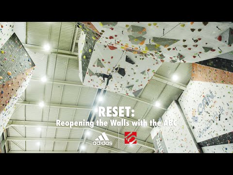 Reset: Part 2 - Reopening the Walls with the ABC