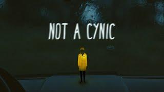Play I'm Not A Cynic