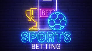 Free Sports Picks Today - The Predictive PlayBook for 5/03/21