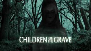 Children Of The Grave HD Trailer (SyFyChiller)