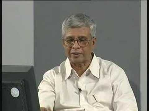 Lecture-1-Introduction to VLSI Design