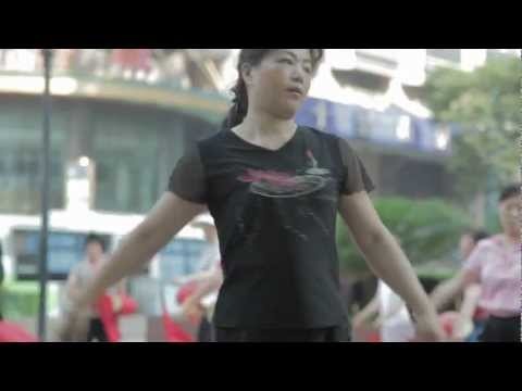Sustainable seafood and integrated fish farming in China (promo)