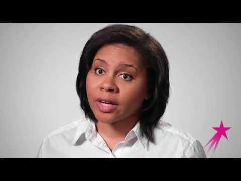 epidemiologist:-what-is-an-epidemiologist---shacara-johnson-career-girls-role-model