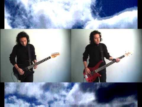 from Jagger enola gay fingerpicking tablature guitar