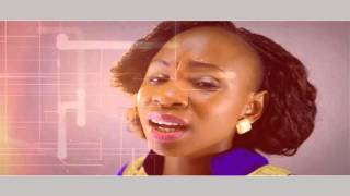 Evelyn Wanjiru -NIKUFAHAMU ( Know You Lord)- Official Video