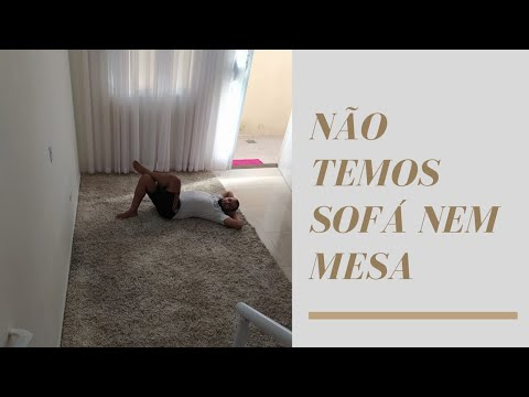 QUE TRANSA TOMA BALINHA - MC MAROLA ( DJ LUCAS MIX ) 2020 from YouTube · Duration:  3 minutes 34 seconds