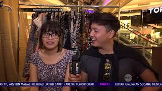 Video Cerita Bahagia Dirly Seputar Kehamilan Pertama Sang Istri download MP3, 3GP, MP4, WEBM, AVI, FLV November 2018