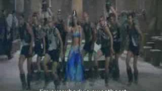 Mashuqa Rubi Video, Bollywood, Songs, Free, Online, Download, Music Videos   dekhona com