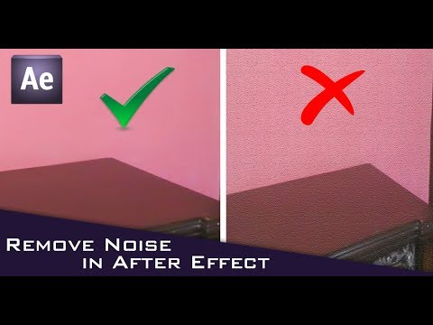 Remove Noise with Wavelet Denoise in Gimp 2 10