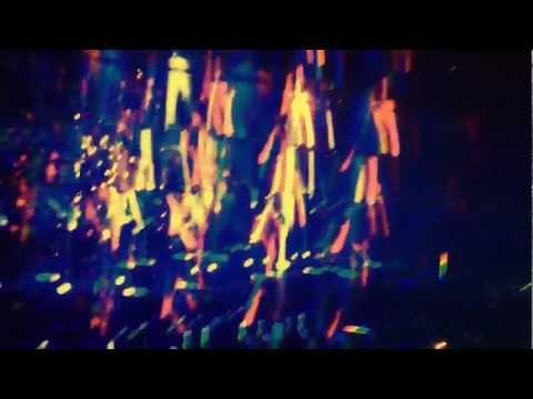 Tiesto & Wolfgang Gartner ft. Luciana - We Own The Night. Live @ Mohegan Sun Arena. 03-24-2012.