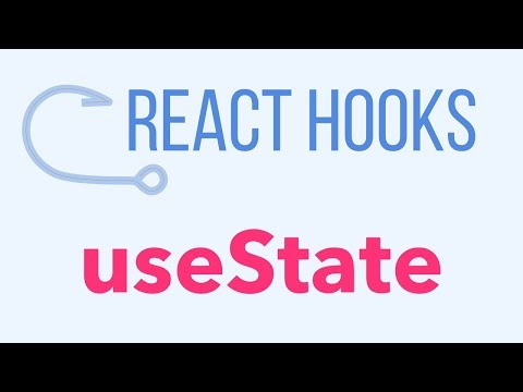 4 Examples of the useState Hook