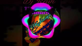 Bhag Chala A Sawarko saikiliye se Dilli Dj Ravi Kushinagar