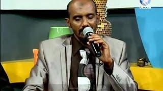 عصام محمد نور لو بيدي
