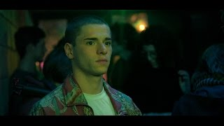 Video THE NEST (O NINHO) Trailer - Kaleidoscope 2016 download MP3, 3GP, MP4, WEBM, AVI, FLV Januari 2018