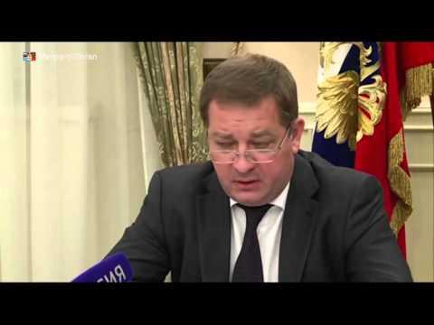 Автоматическая проверка оплаты патента и срок пребывания для граждан Украины