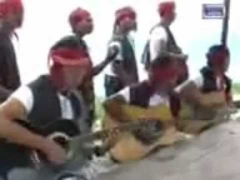 Marsada Band '' Boasa Ma ''