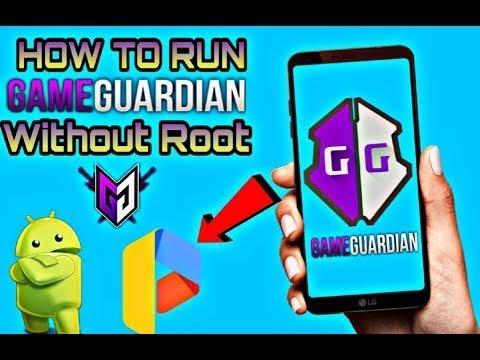 phần mềm hack game android không cần root - Update: Cài Gameguardian trên điện thoại không root ( Parallel space không bị lỗi chạy nền)