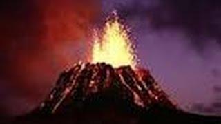 Документальный фильм Почему разбушевались вулканы 2014 Смотреть онлайн в хорошем качестве HD
