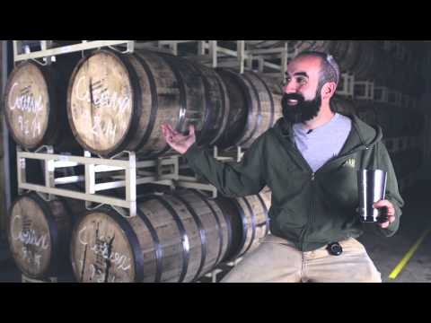 Save Barrel Aging at Allagash Pictures