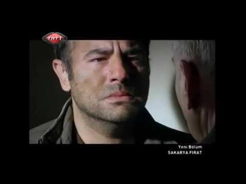 Ahmet Şafak & Sakarya Fırat   Kan Uykusu