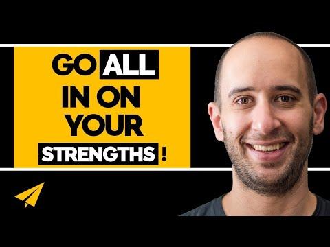Simon Fuller Documentary - Success Story