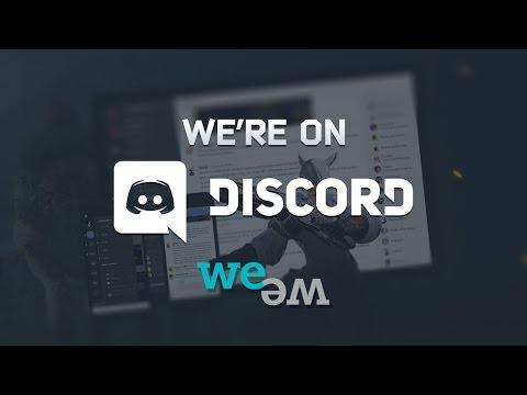 JOIN OUR GAMES ⭐ROBLOX LIVE ⭐Join the WPGN FAMILY (2-15-18) from YouTube · Duration:  2 hours 39 minutes 3 seconds