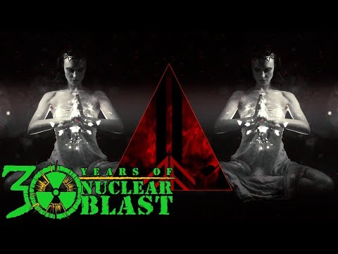 ENSLAVED - The River's Mouth (OFFICIAL...