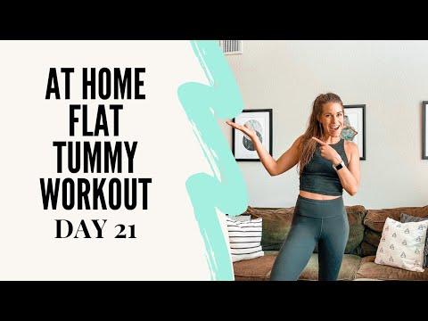 flat-tummy-core-workout---20-minutes
