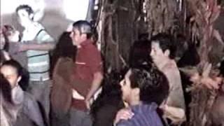 Video_vaile en la fiesta de ayotlan-2006 y las muchachas dando la buelta en la plasa vol-4