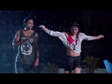 Love U Family Movie s and RatingsSalman Yusuff Khan and Aksha Pardasany Oak