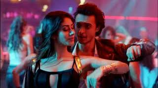 AKH LAD JAAVE l FULL SONG l LOVE RATRI l by #musicfromheart