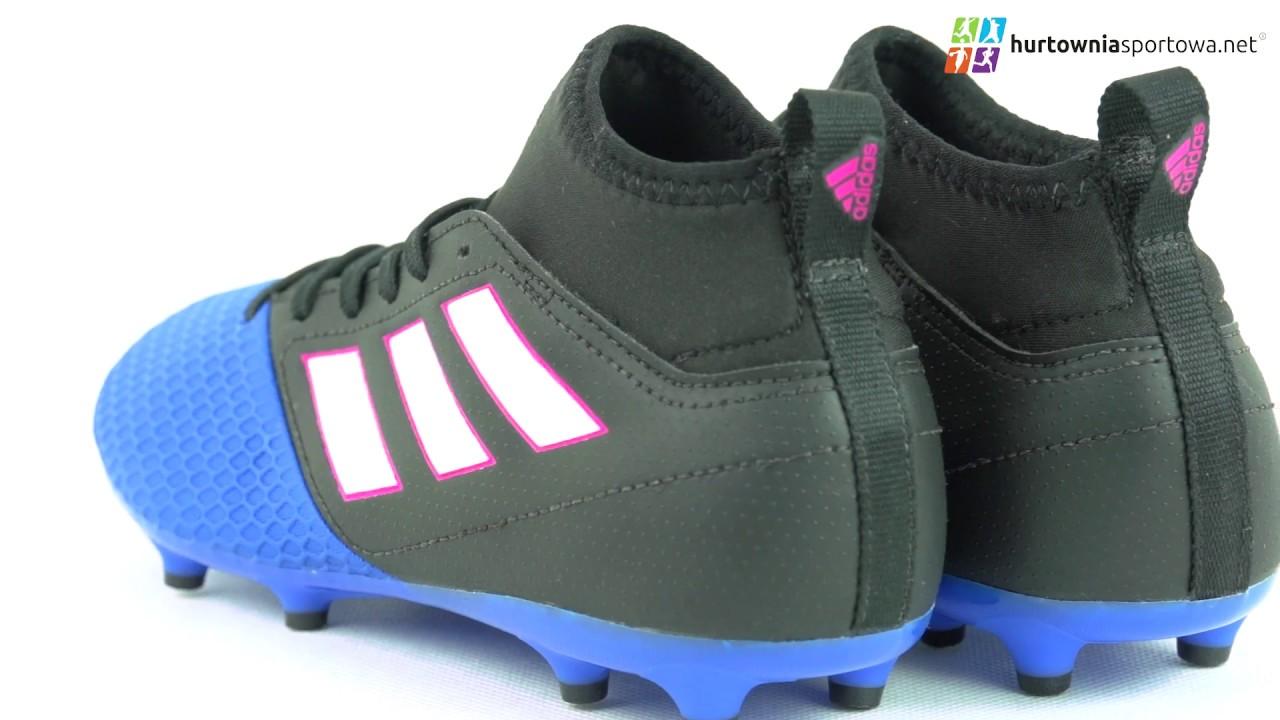 adidas ace 17 3. buty piłkarskie adidas ace 17 3 fg ba9234 ace