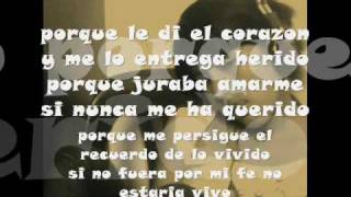 ♥[PorQue Le Di El Corazon- Callao Cartel]♥