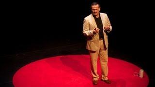 Crowdsource Your Health - Lucien Engelen