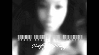 Dj Emuny -04 - Lemme Go- Wonda