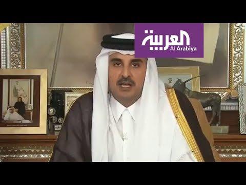 بوادر تنازلات قطرية بعد لهجة ترمب الحاسمة  - نشر قبل 18 دقيقة